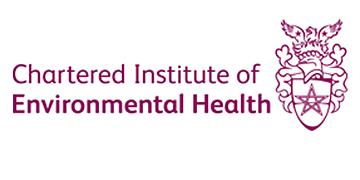 Chartered Institite of Environmental Health